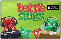 Battle Slugs