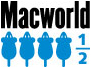 MacWorld rating